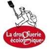 La Droguerie �cologique