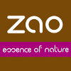 Zao Make-up